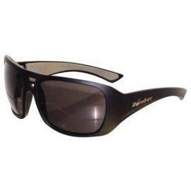 Fuzz Bombs Safety Eyewear