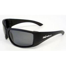 Stink Bomb Safety Eyewear