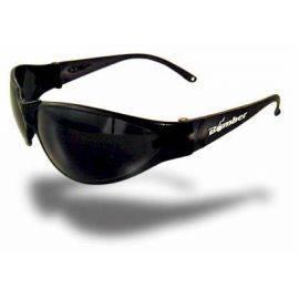 X-Bombs Safety Eyewear