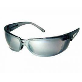 Z-Bombs Safety Eyewear With Foam