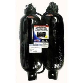 Fender Kit Black