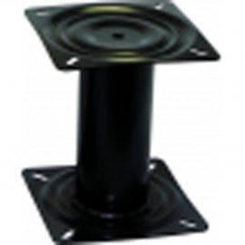 Seat Pedestal