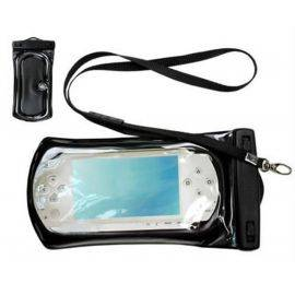 Waterproof Cell Phone / Camera Pouch