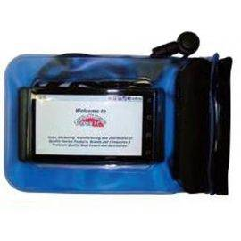 Waterproof Floating Cell Phone / Camera Pouch