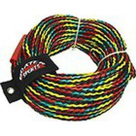 Deluxe Inflatables Tow Rope
