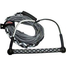 Wakeboard Rope