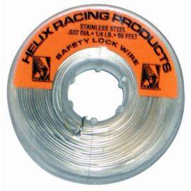 Safety Wire - Spool