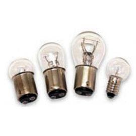 Bulb Assortment