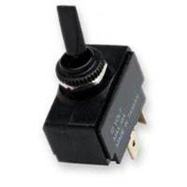 Toggle Switch On / Off - 2 Terminal