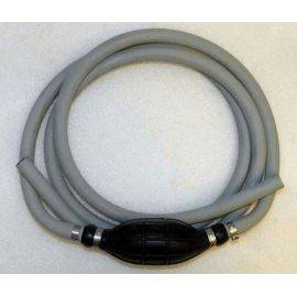 Mercury / Mariner 30-60 Hp EFI Epa Fuel Line Assembly