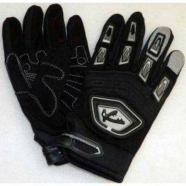 Mx Glove Black