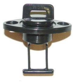 Polaris / Sea-Doo / Yamaha 580-1800 Drain Plug
