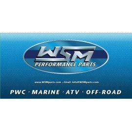 Banner WSM
