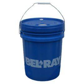 15W 40 Diesel Oil - 5 Gallon Pail