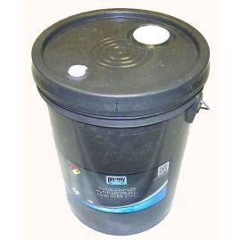Marine 85W-90 Mineral Gear Oil - 20L 5.28 Gal Pail
