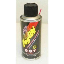Fogging Oil - 6 Oz. Aerosol Can