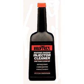 Marine Engine Injector Cleaner