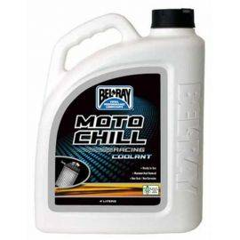 Moto Chill Racing Coolant 3.7 Liters
