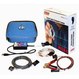 Cdi Electronics M.e.d.s. Diagnostic Software