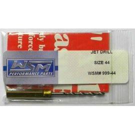 Jet Drill Bit Size 44
