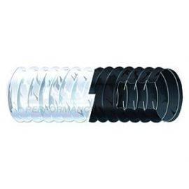 3 inch X 50' Blower/Vent Hose - Black (Box)