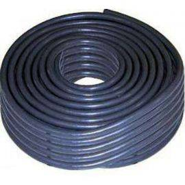 5/16 inch X 50' Low Permeation - Type B1-15 (BOX)