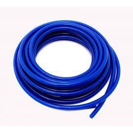 1/4 inch X 100' Polyeurethane Hose - Blue
