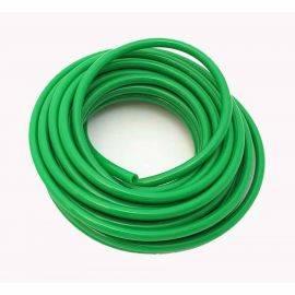 1/4 inch X 100' Polyeurethane Hose - Green