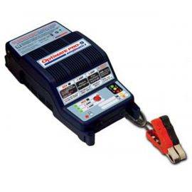 Opti Mate Pro-s Battery Charger