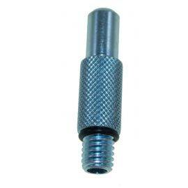 CDI Threaded Nozzle