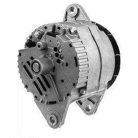 Case / Clark / Cummins / Drott Alternator 24V 80Amp
