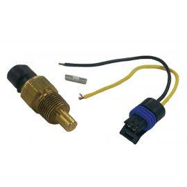 Mercruiser Coolant Temperature Sensor