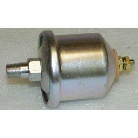 Mercruiser Oil Pressure Sender