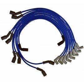 Mercruiser 5.0-5.7L 8 Cyl Vortec Electronic Spark Wire Set