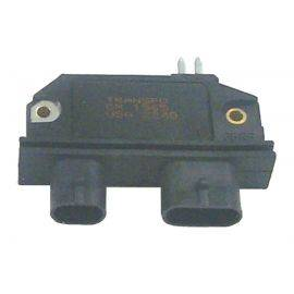 Mercruiser / OMC / Volvo 4-8 Cyl Ignition Module