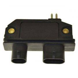 Mercruiser / OMC 4-8 Cylinder Ignition Module