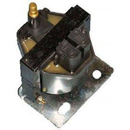 Mercruiser / OMC 6 / 8 Cylinder Ignition Coil