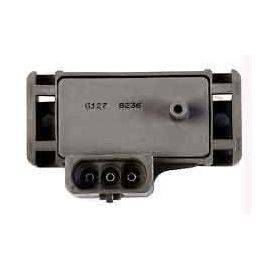 Mercruiser Map Sensor