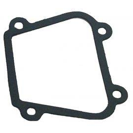 Chrysler / Force / Mercruiser Port Cover Gasket