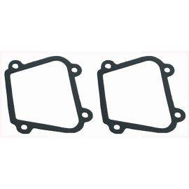 Chrysler / Force / Mercruiser Port Cover Gasket (priced Per Pkg Of 2)
