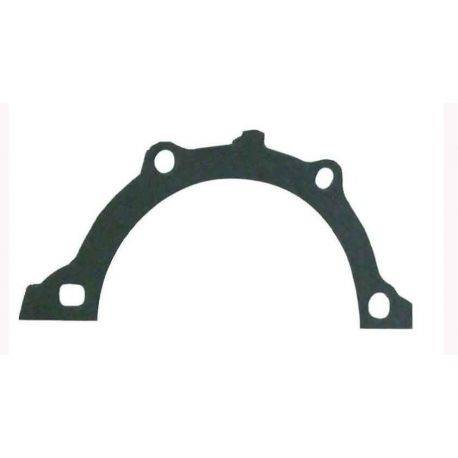 Mercruiser / OMC Oil Pan Rear Seal Gasket