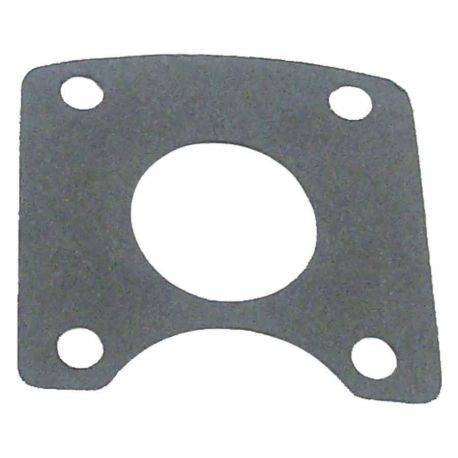 Mercruiser 120-898 Water Pocket Cover Gasket