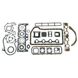 Mercruiser 3.7 Liter Overhaul Gasket Set