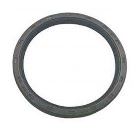 Mercruiser 4 Cyl & 3.7 Liter One Piece Rear Main Seal