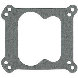 Mercruiser Carb Mounting Gasket For Weber Carbs