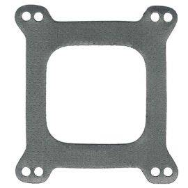 Mercruiser Carburetor Mounting Gasket