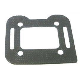 Mercruiser Exhaust Elbow Gasket