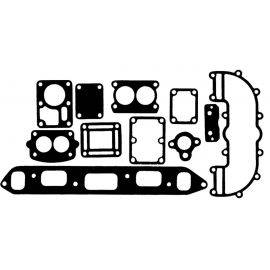 Mercruiser Exhaust Manifold Gasket Set