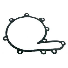 Mercruiser Impeller Housing Gasket