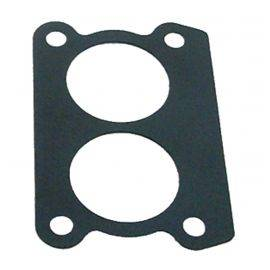 Mercuriser Carburetor Mounting Gasket